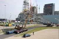 Eemshaven project